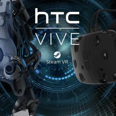 htc vive gamescom featured
