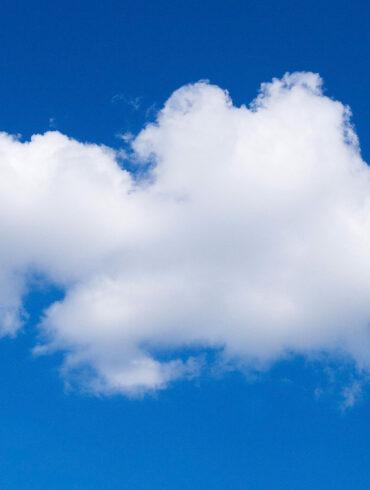 oblak 1