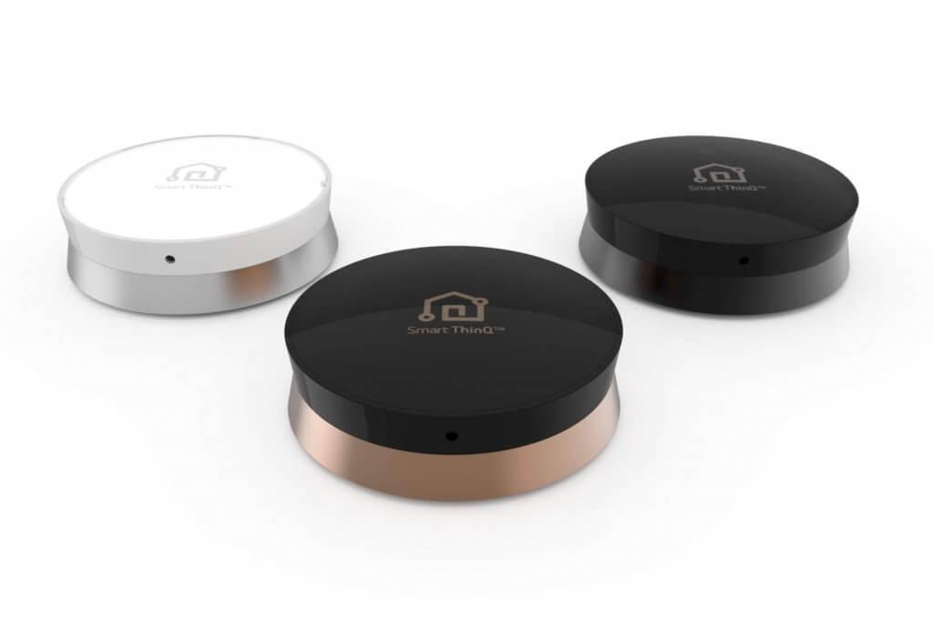 1-lg-smartthinq-sensor