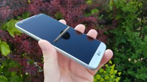 LG G5 najava testa 1