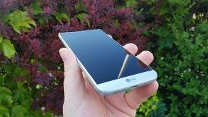 LG G5 najava testa 2