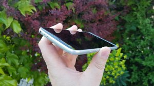 LG G5 najava testa 3