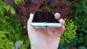 LG G5 najava testa 4