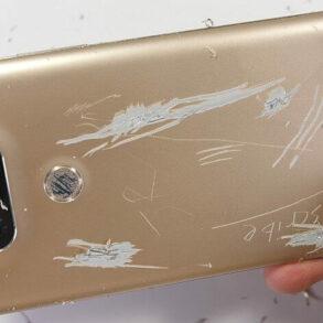 LG G5 plastika ili metal 2