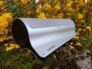 Lenovo 500 Bluetooth 2