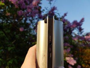 Lenovo 500 Bluetooth 4