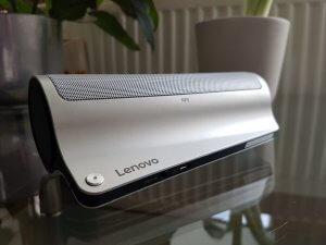 Lenovo 500 Bluetooth zvučnik 1