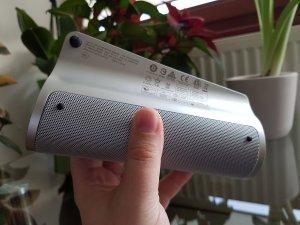 Lenovo 500 Bluetooth zvučnik 4