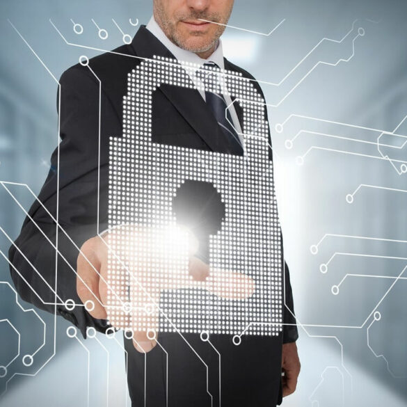 how to choose the best data protection program for your company