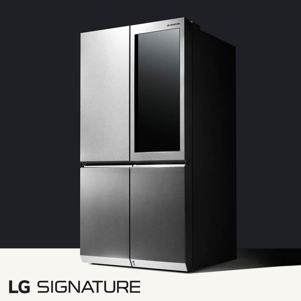 lg-signature-ref