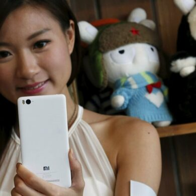 xiaomi another