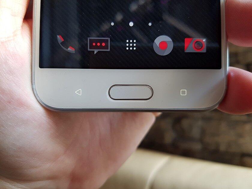 HTC 10 recenzija 101