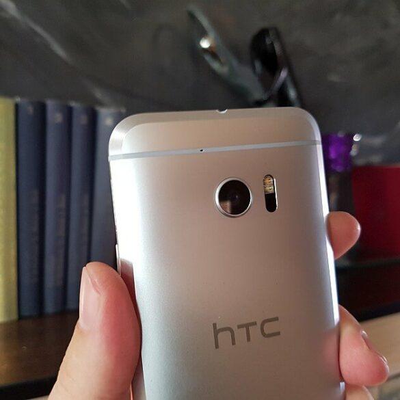 HTC 10 recenzija 144