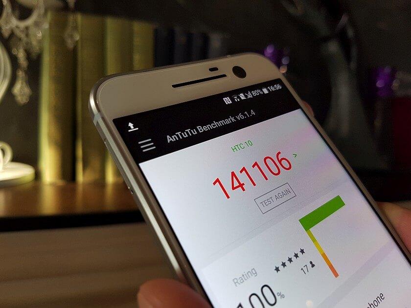 HTC 10 recenzija 177