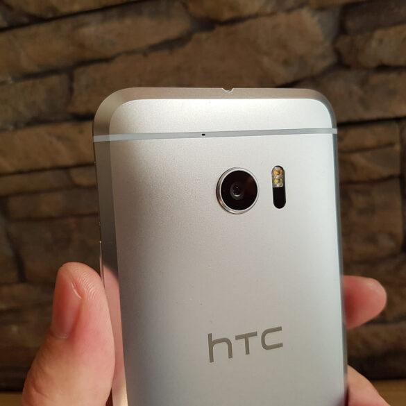 HTC 10 recenzija 3