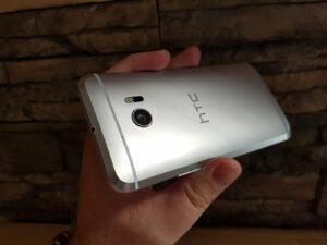 HTC 10 recenzija 4