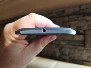 HTC 10 recenzija 8