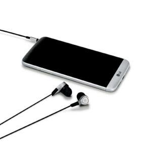 LG G5 Friends BO H3