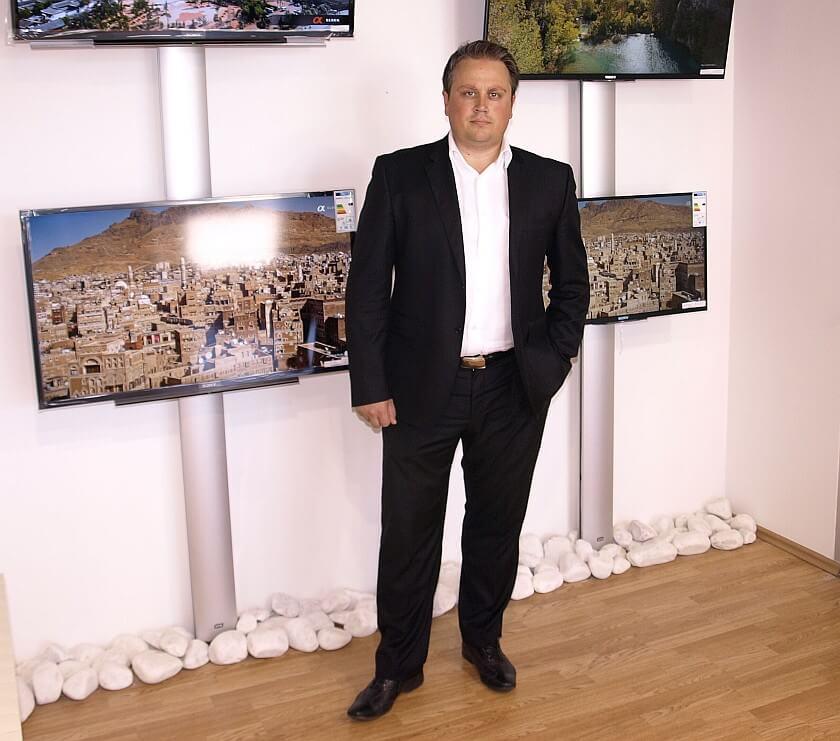Goran Janičijević