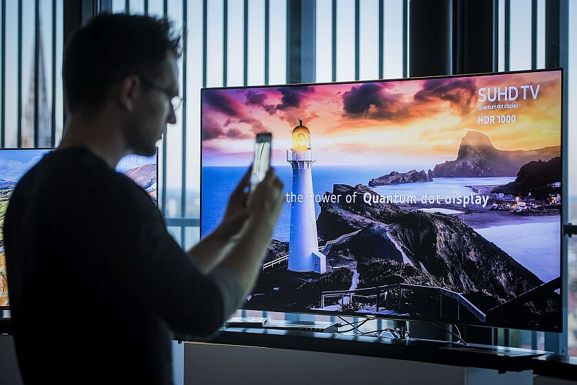 Samsung SUHD TV_2