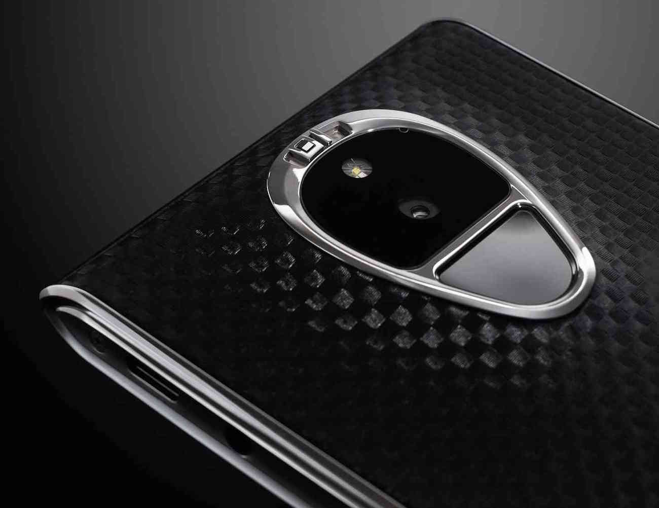 Solarin Smartphone by Sirin Labs 02
