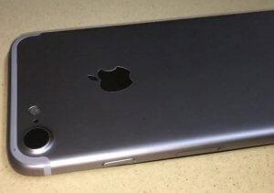 Apple iPhone 7 5
