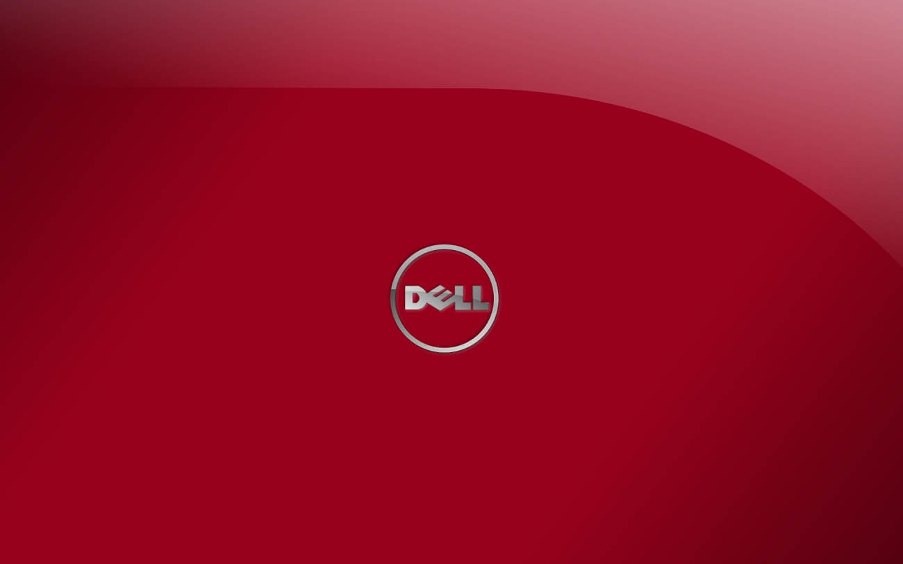 Dell Backgrounds 1