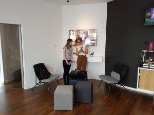 HT Business Showroom 5