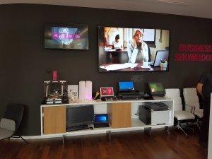 HT Business Showroom 6