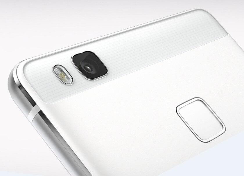 Huawei P9 Lite 12