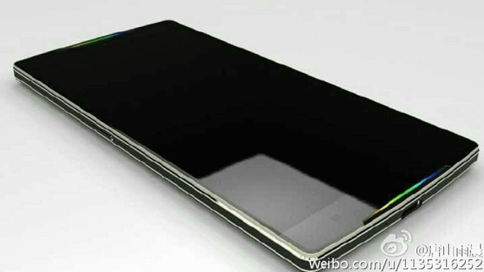 Leaked-Oppo-Find-9-1