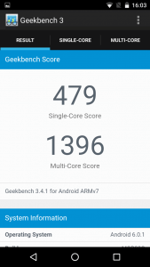 Screenshot 20160729 160304