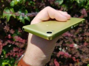 Sony Xperia XA 5