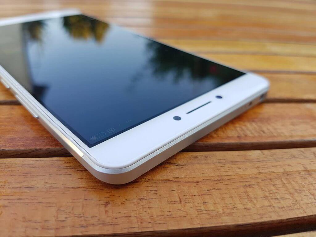 Xiaomi Mi Max 11
