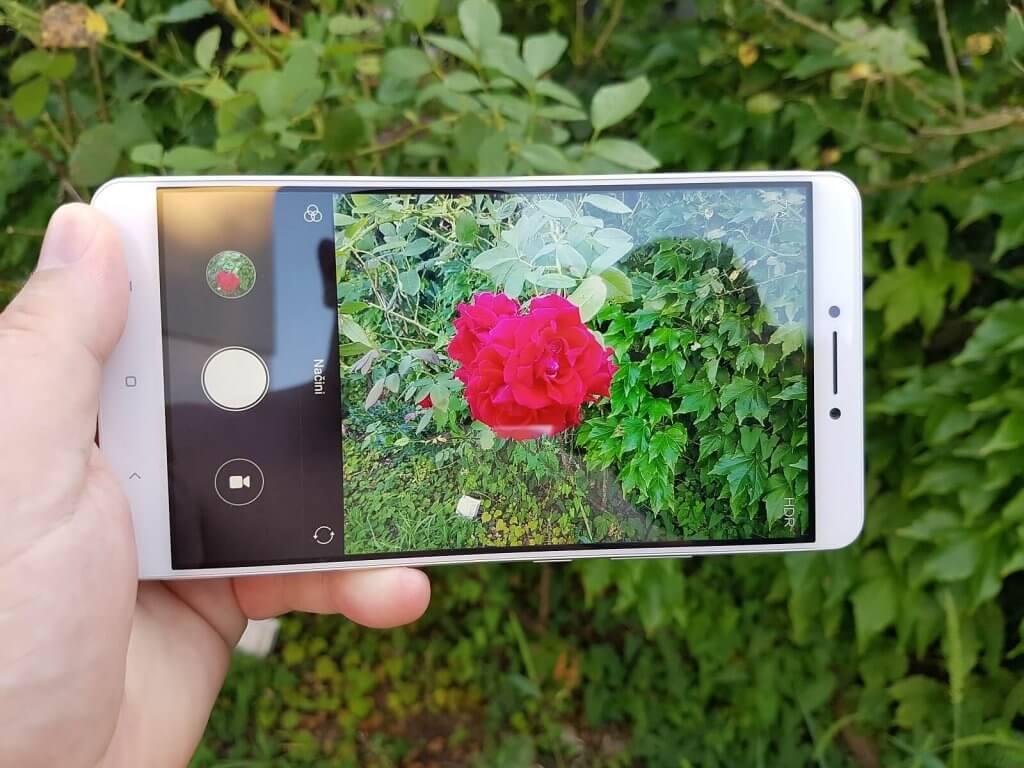 Xiaomi Mi Max 9