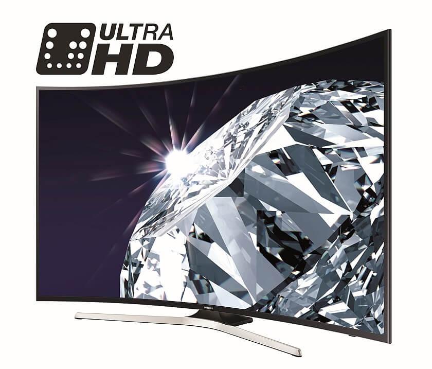 Digital-Europe_UHD-TV_1
