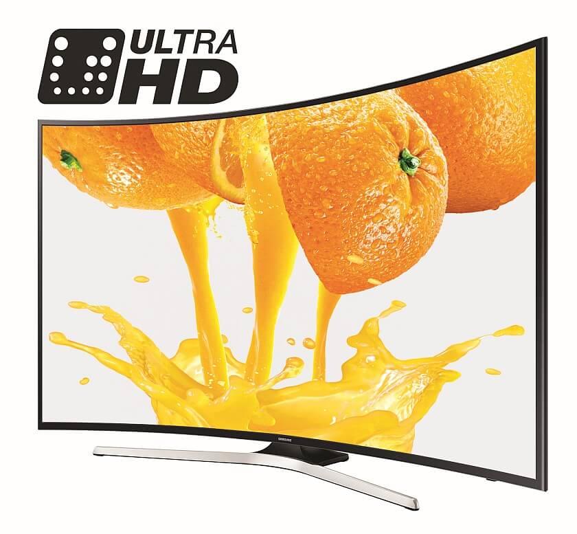 Digital Europe UHD TV 3