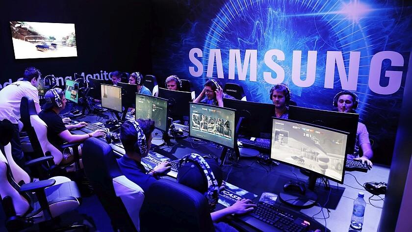 Gamescom-2016-Event-1
