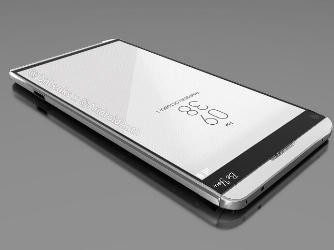 LG V20 1