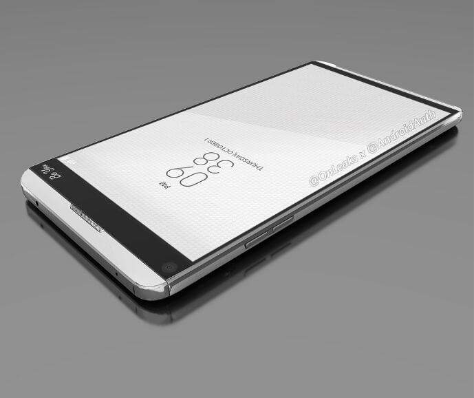 LG V20 3