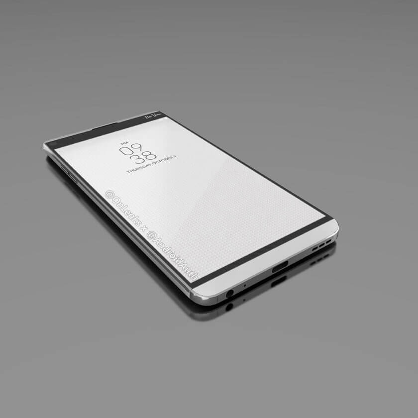 LG V20 7