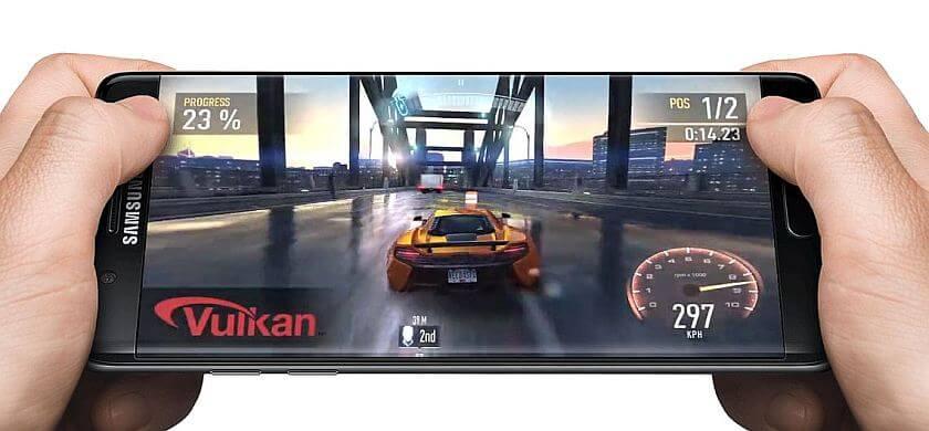 Samsung Note 7 15a