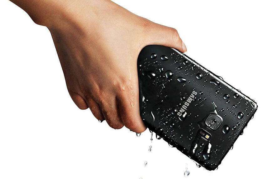 Samsung Note 7 1a