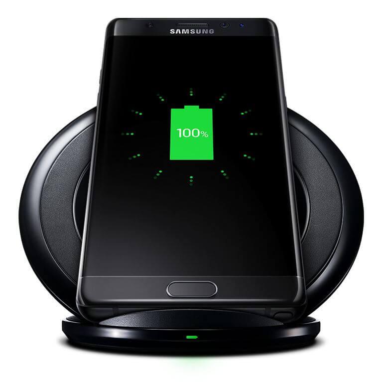 Samsung Note 7 6
