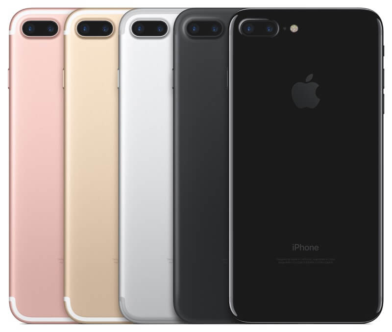 apple-iphone-7-13