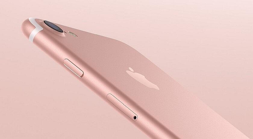 Apple iPhone 7 2 1