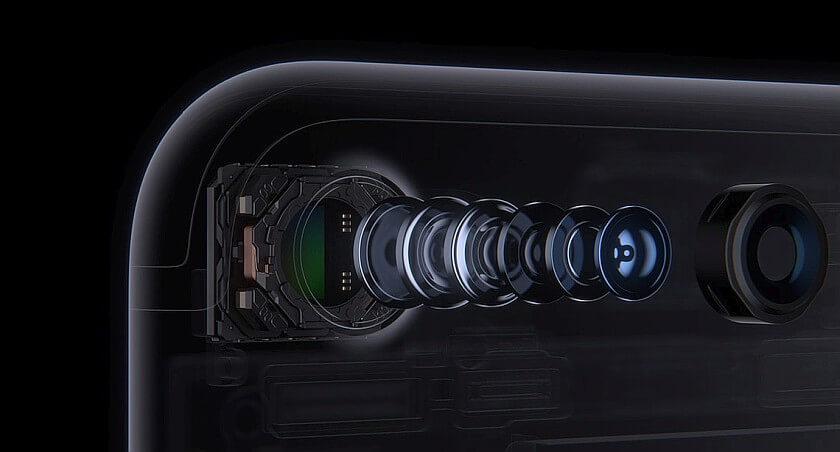 apple-iphone-7-8