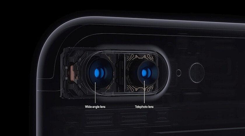 apple-iphone-7-9