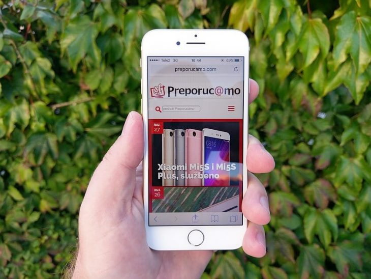 Apple iPhone 7 9 2 e1495636532668