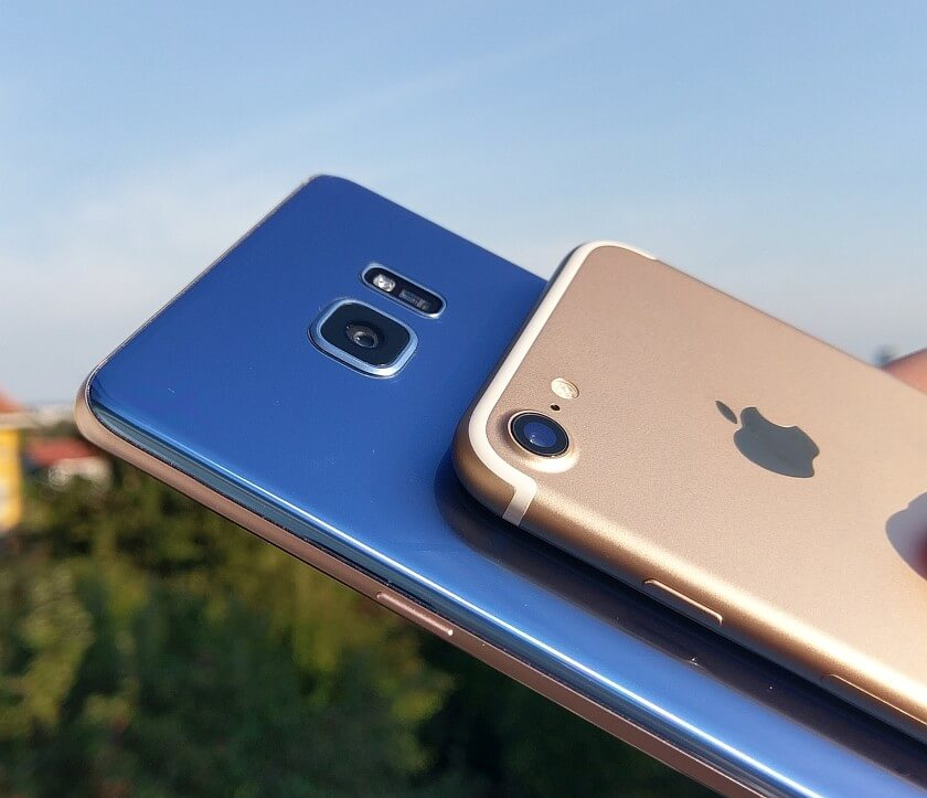 samsung-note7-vs-iphone-7-2